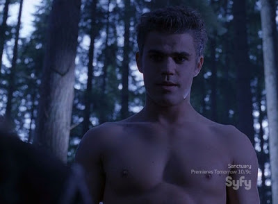 File:Paul-wesley on wolf lake.jpg