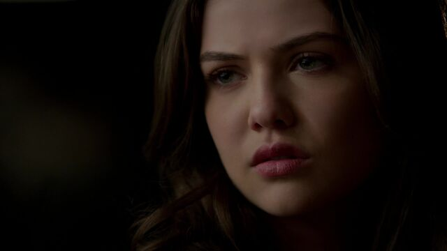 File:The Originals s01e17 HD1080p KISSTHEMGOODBYE NET 0274.jpg
