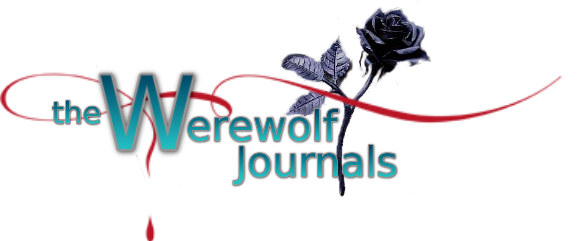 File:The Werewolf Journals logo.png