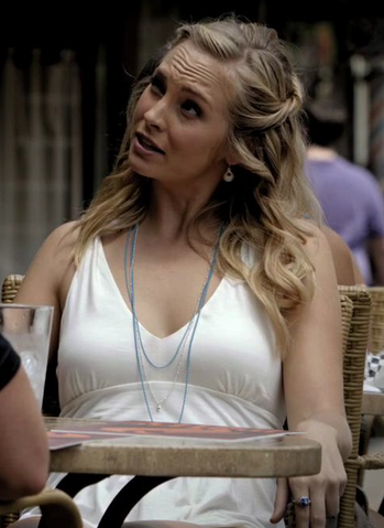 File:Caroline-forbes-and-banana-republic-chloe-knit-tank-gallery (1).png