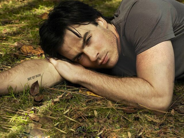 File:Ian-Somerhalder-People-s-Sexiest-Man-Alive-ian-somerhalder-22688328-1800-1350.jpg
