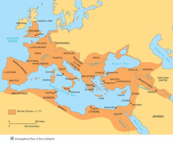 File:Roman empire.jpg