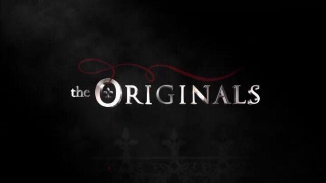 File:The Originals Title Card.jpg