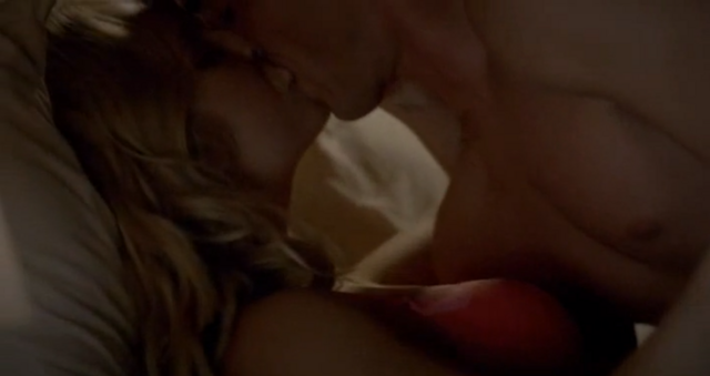 File:Forwood 4x2.png