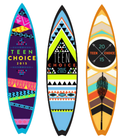 File:2015 Teen Choice Awards Surfboard.png