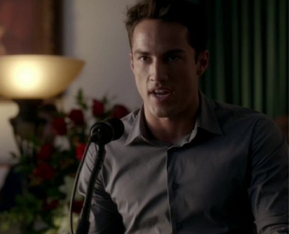 File:4x2 Tyler Lockwood Memorial..png