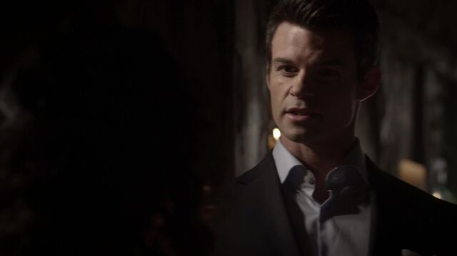 File:The Originals s01e15 HD1080p KISSTHEMGOODBYE NET 0608.jpg