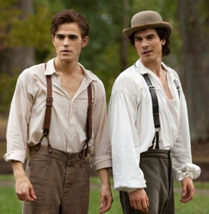 File:The Salvatore brother.jpg