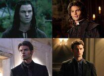 Elijah-vampire-diaries-hair-poll