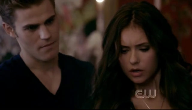 File:Stefan and katherine 2 the return 1.png