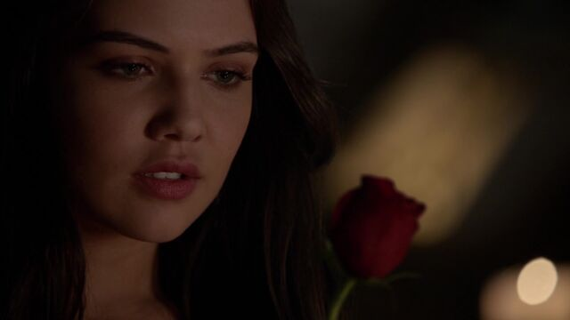 File:The Originals s01e17 HD1080p KISSTHEMGOODBYE NET 1623.jpg
