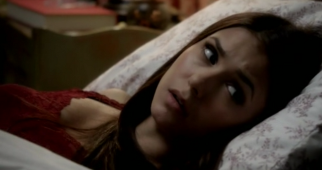 File:Elena - bed.png