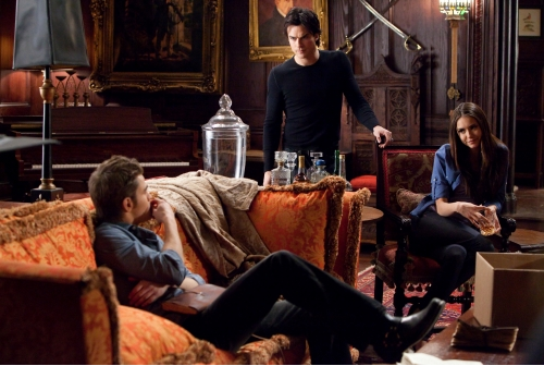 File:Salvatore liv room.png