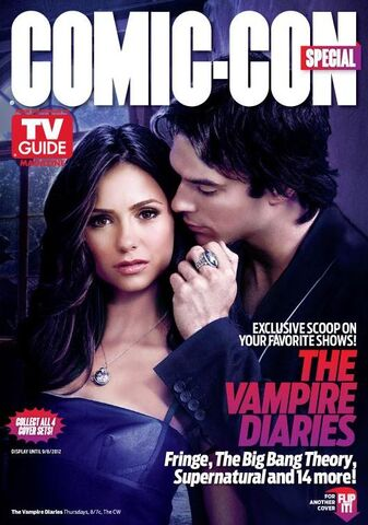 File:Vampire-Diaries-The-TVGM-Cover-WBSDCC-20121.jpg