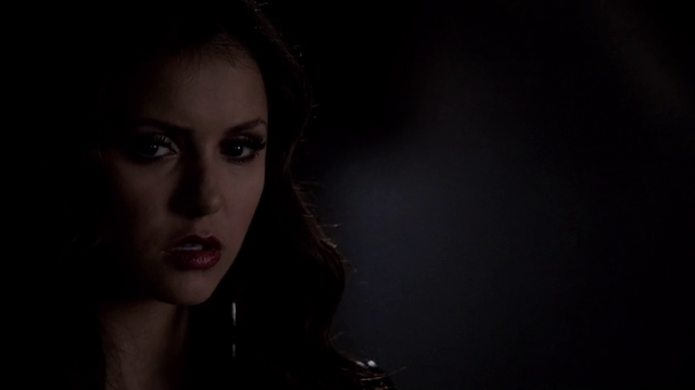 File:Katerina4X22 (45).png
