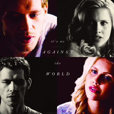 File:Klaus-and-Rebekah-klaus-and-rebekah-26276055-500-500.png