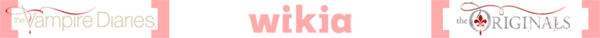Wikia-header