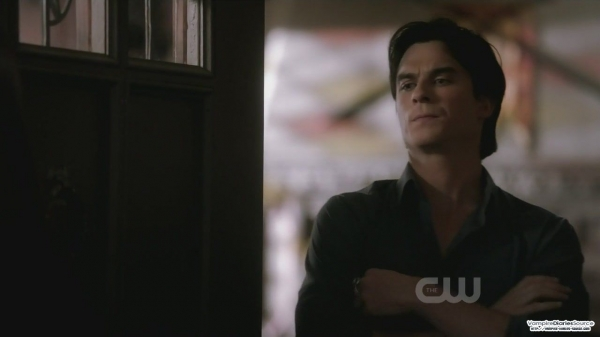 File:600full-the-vampire-diaries-screenshot2124578.jpg