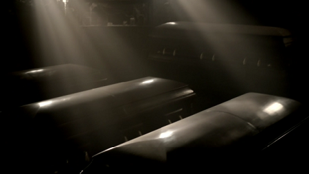 File:Tvd-recap-the-new-deal-7.png