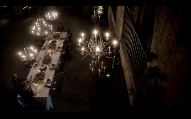 File:1x09-Feast.png