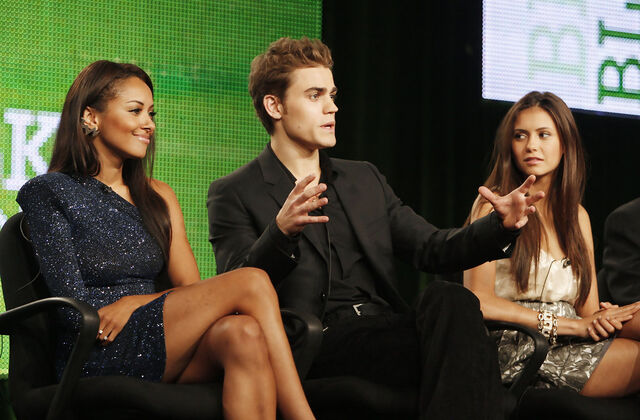 File:2009 Summer TCA Tour Day 1 02.jpg