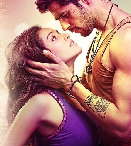 File:Ekvillain.jpg