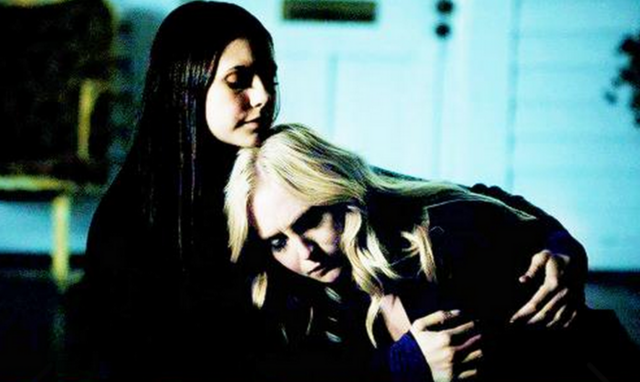 File:Elena and Caroline 3x13..png