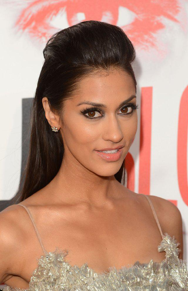 janina gavankar tumblrjanina gavankar instagram, janina gavankar wikipedia, janina gavankar films, janina gavankar l word, janina gavankar interview, janina gavankar fansite, janina gavankar net worth, janina gavankar imdb, janina gavankar bellazon, janina gavankar height, janina gavankar 2016, janina gavankar sleepy hollow, janina gavankar tumblr, janina gavankar sister, janina gavankar, janina gavankar game of thrones, janina gavankar true blood, janina gavankar vampire diaries, janina gavankar twitter, janina gavankar bio