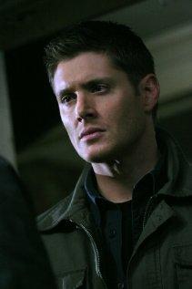 File:14 (Dean).jpg