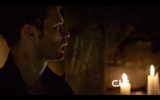 File:1x22-Klaus shocked.png