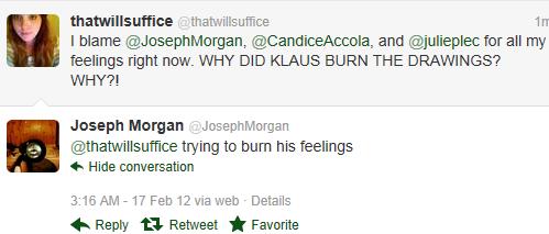 File:Joseph-Morgan-tweets-about-KC-klaus-and-caroline-29128304-499-213 large.png