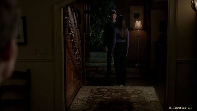 File:001-tvd-3x22-the-departed-theoriginalfamilycom.jpg