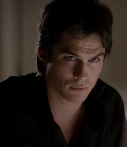 File:D-s-v-the-vampire-diaries-tv-show-34072205-500-578.png