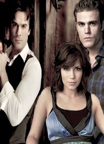 File:Damon-haley-stefan - Copy.jpg