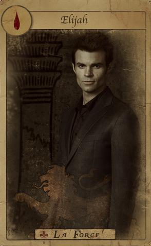 File:Elijah-The-Originals-Hoyl-Card.png