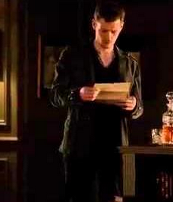 File:4x19 Klaus-Pictures of You..png