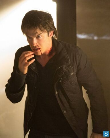 File:The Vampire Diaries - Episode 4.14 - Down the Rabbit Hole - Promotional Photos (5) 595 slogo.jpg
