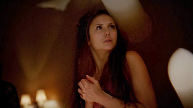 File:The vampire diares season 5 episode 7.jpg