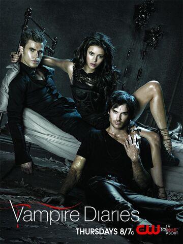 File:Vampire-diaries-season-2-promo-poster-2.jpg