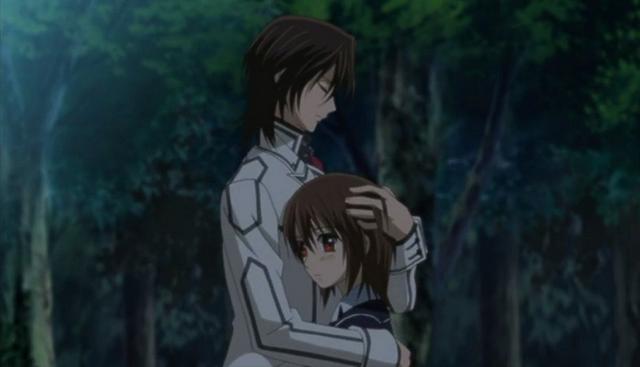 File:Kaname & Yuki embracing.png