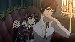 Kaname-and-Yuuki-vampire-knight-yuki-kaname-15557556-704-396