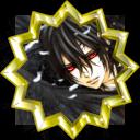 File:Badge-1621-6.png
