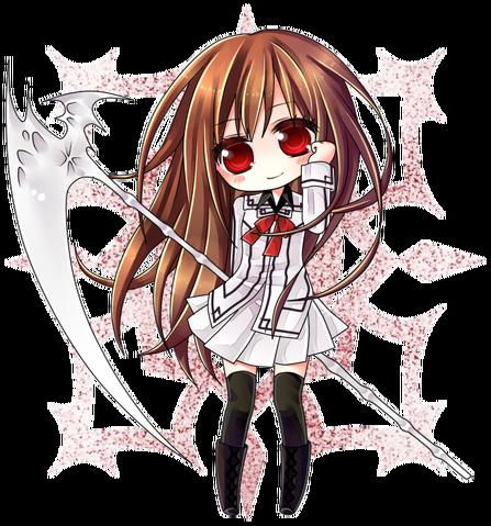 File:Cute-Yuuki-vampire-knight-30764215-710-761.png