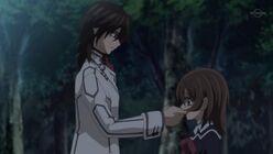 Kaname-and-Yuuki-vampire-knight-yuki-kaname-15557572-1024-576