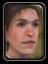 Icon lessergiant female