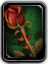 Icon class bloodmage