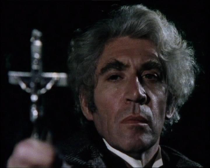 Count Dracula | Van Helsing Vankia | Fandom powered by Wikia