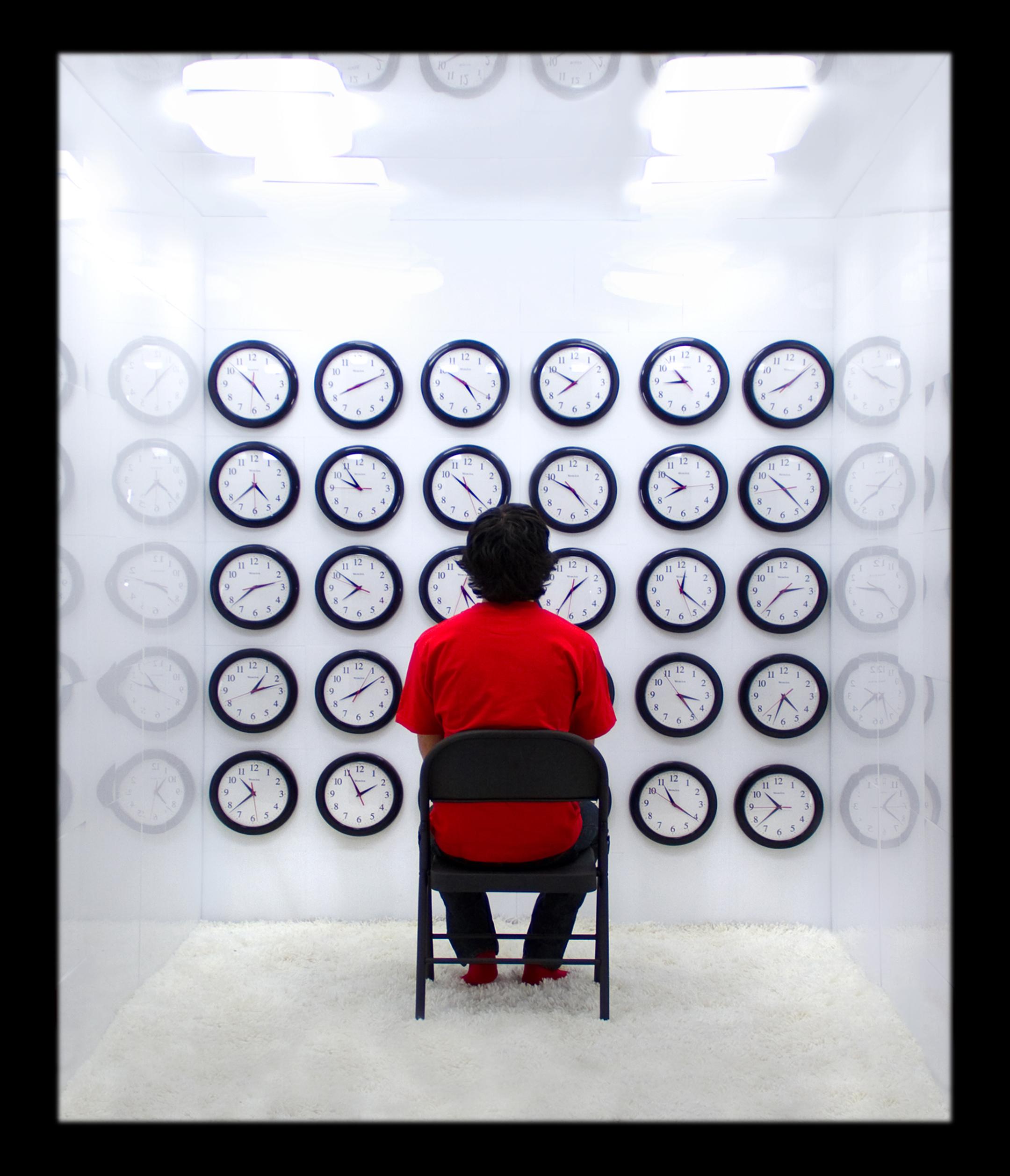 """Série de Youtube: """"The Vault"""" - Produções Crescendo Latest?cb=20130414054314"""