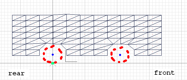 File:Busprop1.png