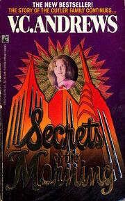 Cutler02 SecretsOfTheMorning